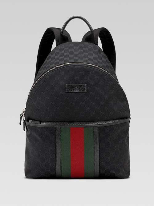 44e2da6b9a9f52 GG Bookbags For Men's & Women's - School Bags $40.00 ...