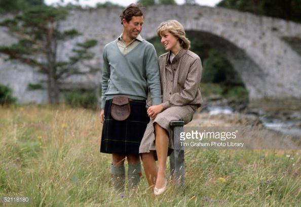 52118180-the-prince-and-princess-of-wales-on-their-gettyimages.jpg (594×410)