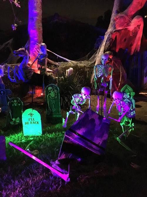 halloween decorations by the best halloween store ever halloween