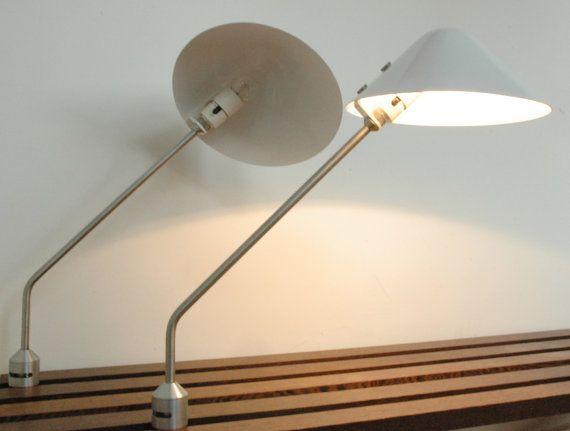 lamp Danish Design GammelgaardPandulSwing Jorgen VIP CxrdoBe