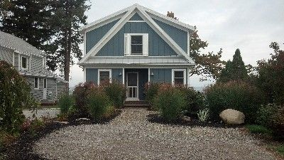 The Sunset Cottage Lake House Rentals Lake Vacation Rental Beach Vacation Rentals