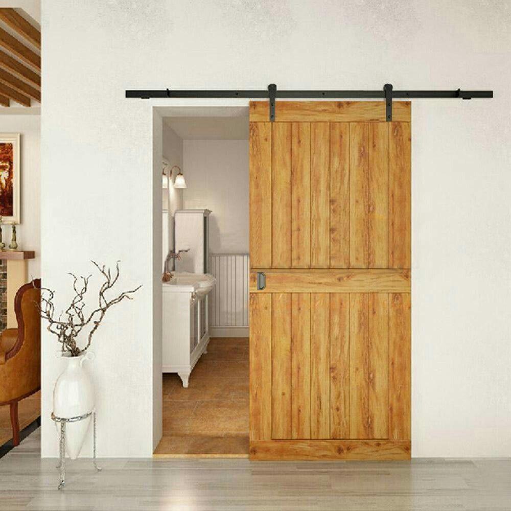 Closet door master bedroom pinterest closet doors master