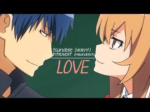 Bestamvsofalltime Anime 101 Amv Edited By Vivifx Youtube