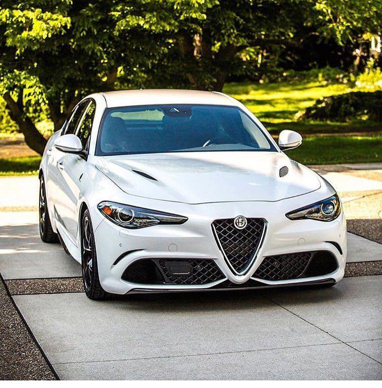 338 Vpodoban 0 Komentariv Alfa Romeo Russia Alfa Romeo Russia V Instagram Alfa Romeo Giulia Qv 510cv Alfa Romeo Giulia Alfa Romeo Cars Alfa Romeo