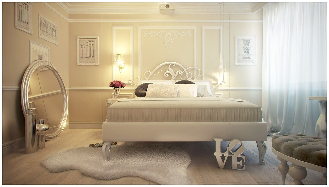 Bedroom for young couple home design pinterest young couples