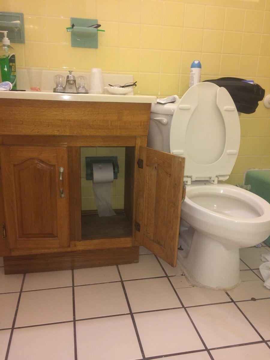 Home Improvment Design