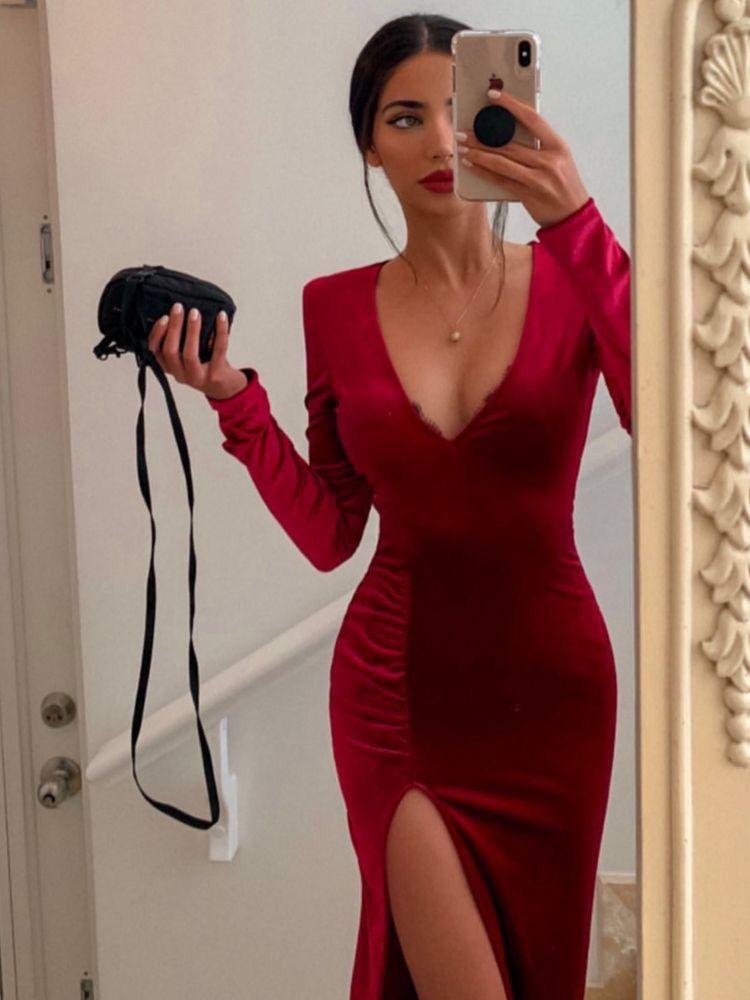 classy pinterest short dresses
