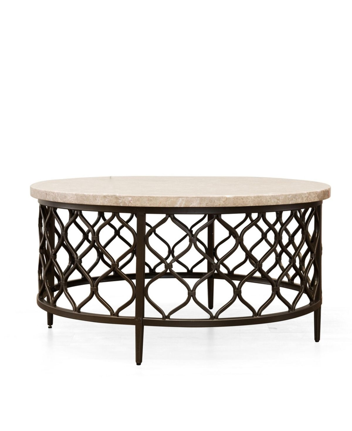 Steve Silver Vivvie Cocktail Table Reviews Furniture Macy S Stone Coffee Table Coffee Table Wood Coffee Table [ 1466 x 1200 Pixel ]