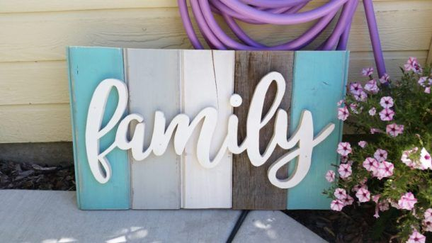 Do it yourself word art easy scroll saw woodworking diy project and do it yourself word art easy scroll saw woodworking diy project and free template word art woodworking and tutorials solutioingenieria Gallery