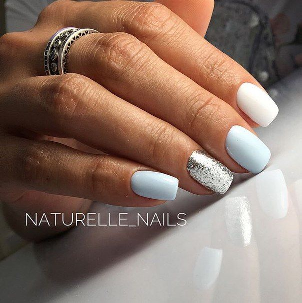 Pin de Judit Kalasz en Nails | Pinterest | Diseños de uñas ...