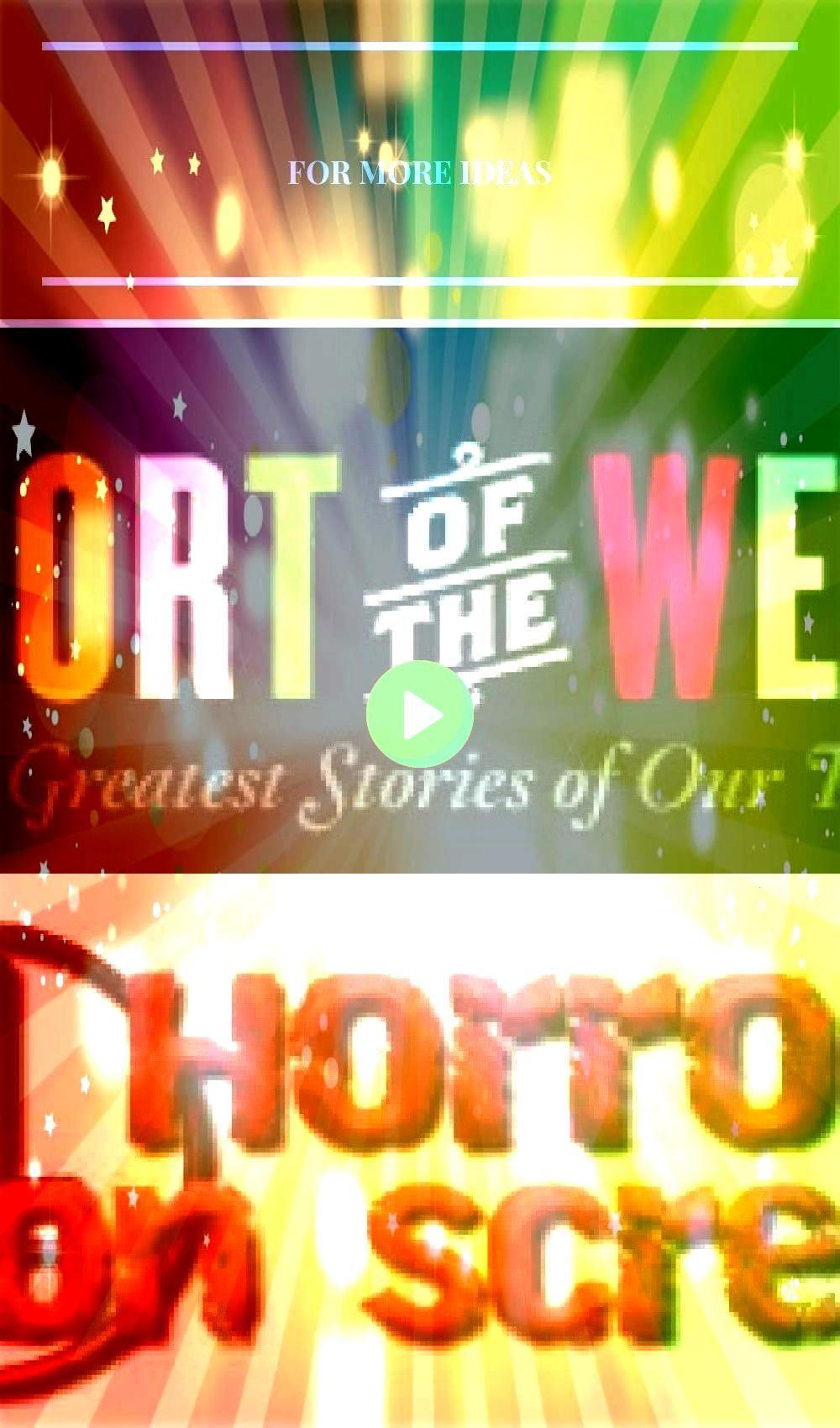 the Week  Un site sympa avec de courts documentaires  Filme nach Genre Short of the Week  Un site sympa avec de courts documentaires  Short of the Week  Un site sympa ave...