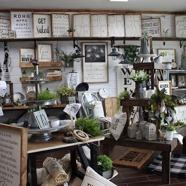 Shabby Chic Shop Stop By The Shop And See Us Today! We Are Open 10-2 ️ ️ # ...