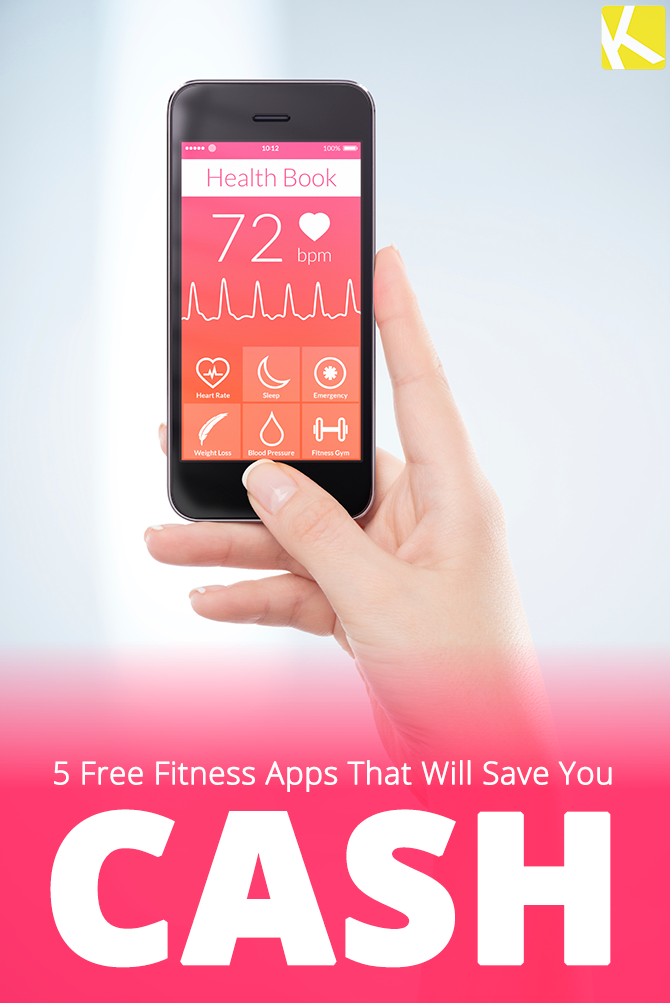 5 Free Diet Apps That Will Help You Save Calories And Cash Diet Apps Motivation App Diet Motivation