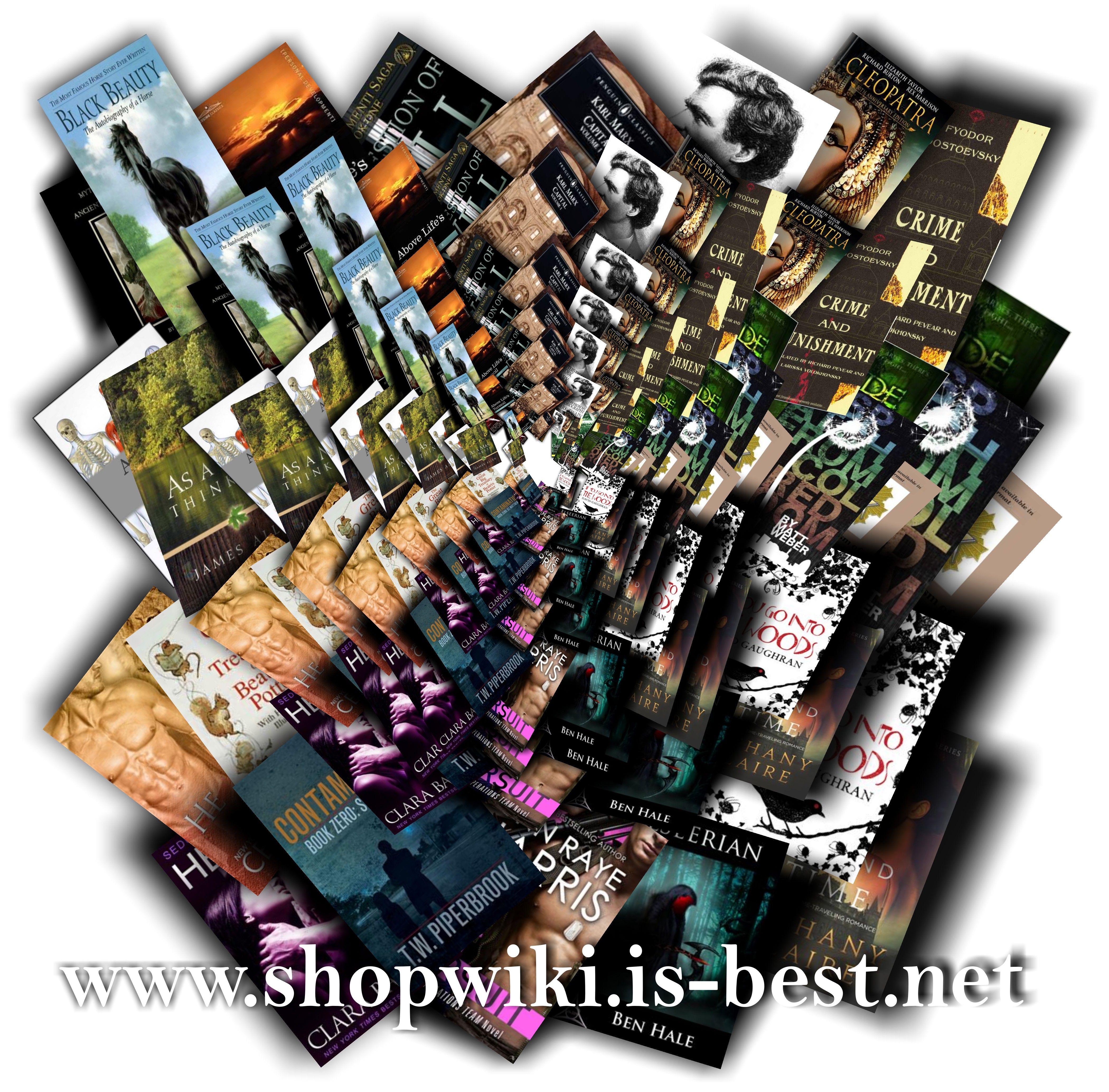 vst www.shopwiki.is-best.net