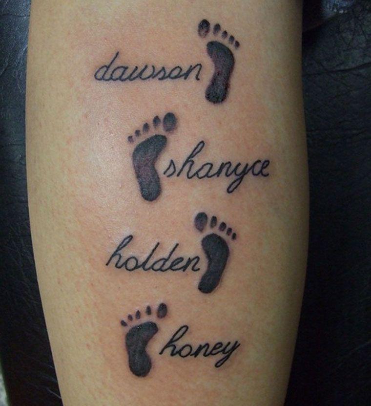 Tattoo Baby Feet Tattoo Baby Pictures Popular Tattoo Design Tatuagens De Pes De Bebes Tatuagem Para Filho Tatuagem