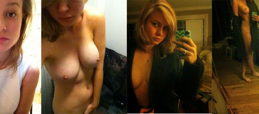 Image result for Brie Larson nude blogger.com