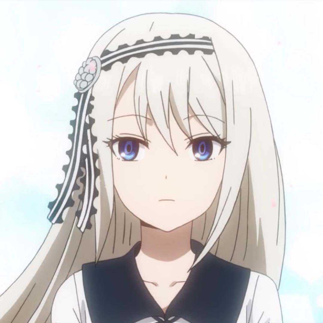 かぐや様は告らせたい 白銀圭 かわいいアニメガール かわいい アニメ 戦闘