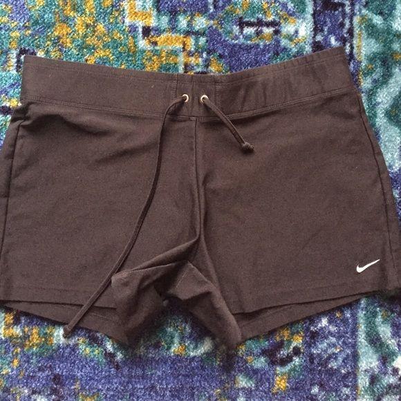 Nike dri fit shorts Nike dri fit shorts in black Nike Shorts