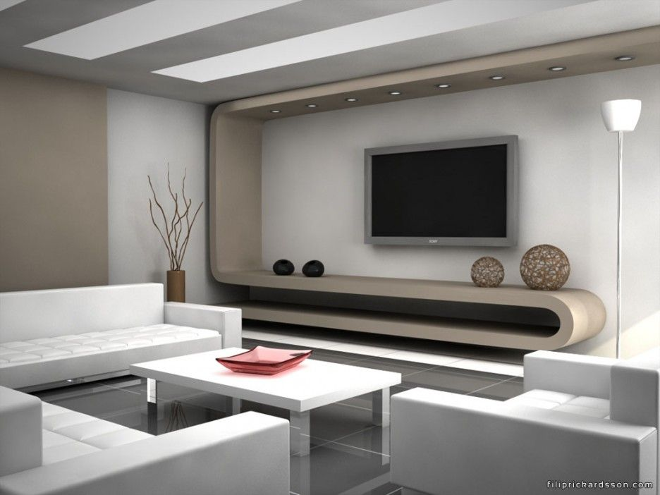 Living Room Sets Plus Tv furniture living room. excellent contemporary living room styles