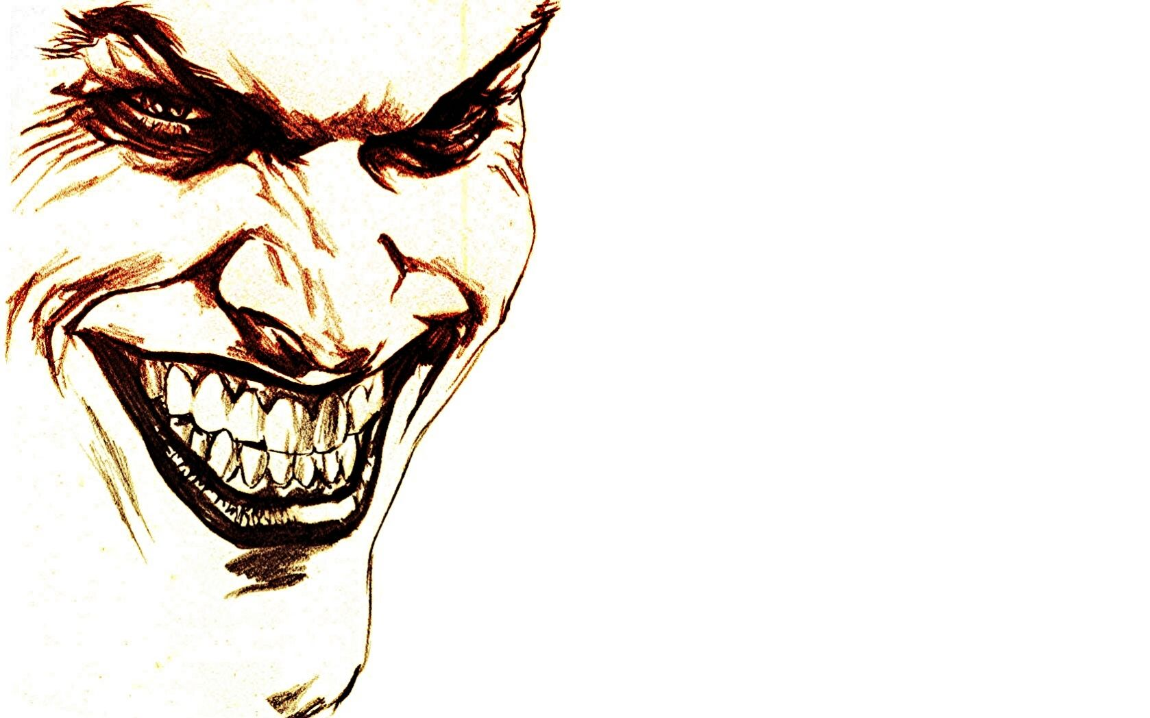 Check out Joker Big Smle HD Wallpapers. We add quality wallpapers, cover pictures and funny pictures on a daily basis.