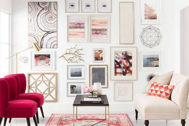 13 Decor Pieces You Should Always Buy At Target Target Home Decor Target Wall Decor Target Decor