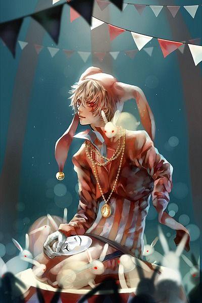 Hot Manga Art By Roka Anime Manga Art Anime Guys