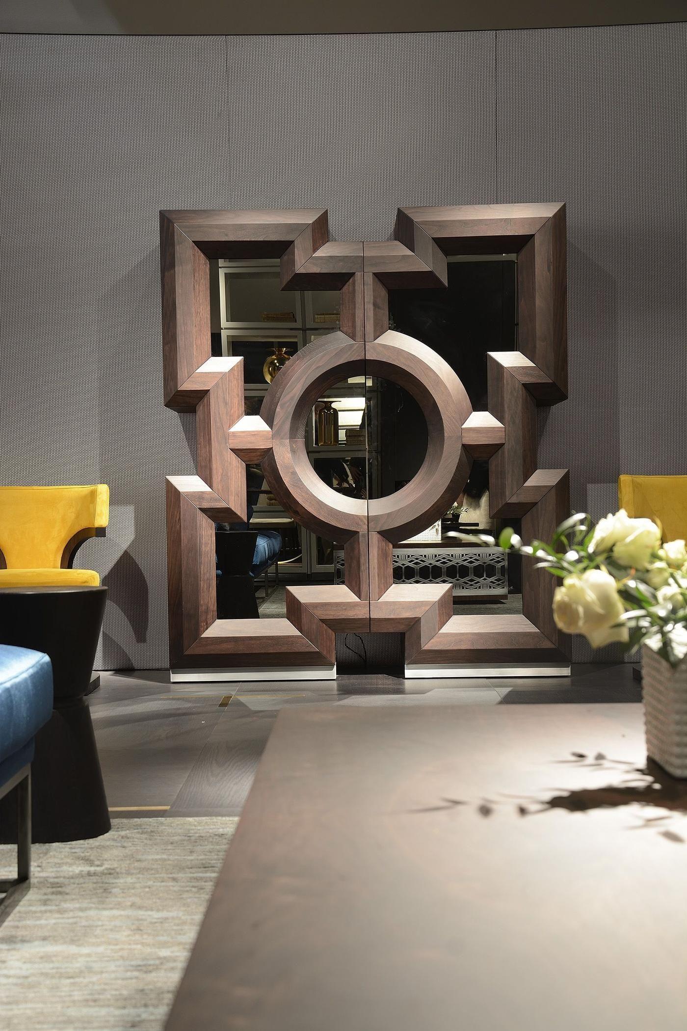 MOBIL FRESNO Verona cabinet   mirrors   Pinterest   Verona