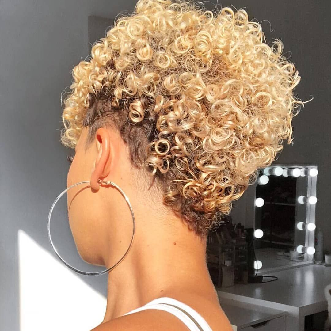 Soft Hydrated Natural Curlz On Dorely Aliife