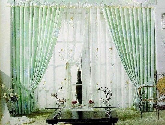 Vorhang Design Für Wohnzimmer #Badezimmer #Büromöbel #Couchtisch
