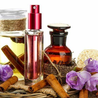 parfum rezept frisches parfum mit apfelduft d fte. Black Bedroom Furniture Sets. Home Design Ideas