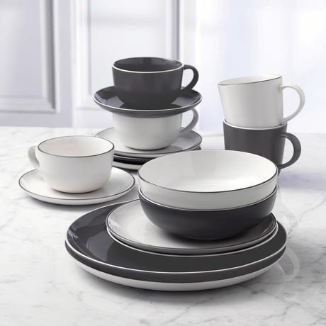 gordon ramsay bread street tableware - Google-søk & gordon ramsay bread street tableware - Google-søk | ?? | Pinterest ...