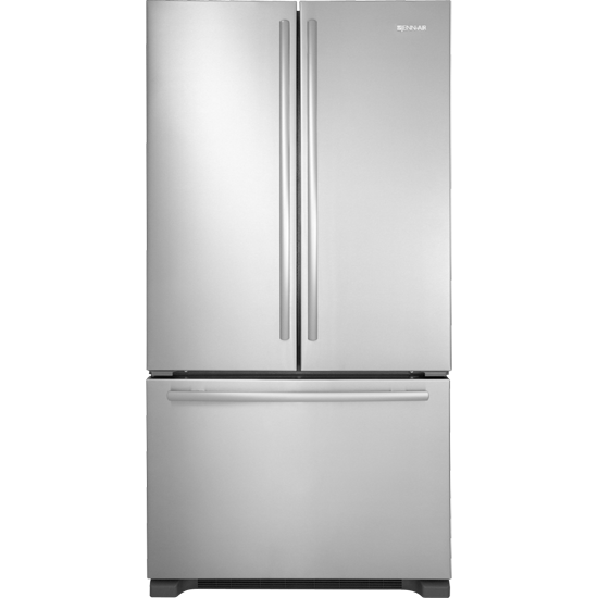 The Five Best Counter Depth Refrigerators Include French Doors French Door Refrigerator Counter Depth French Door Refrigerator Best Counter Depth Refrigerator