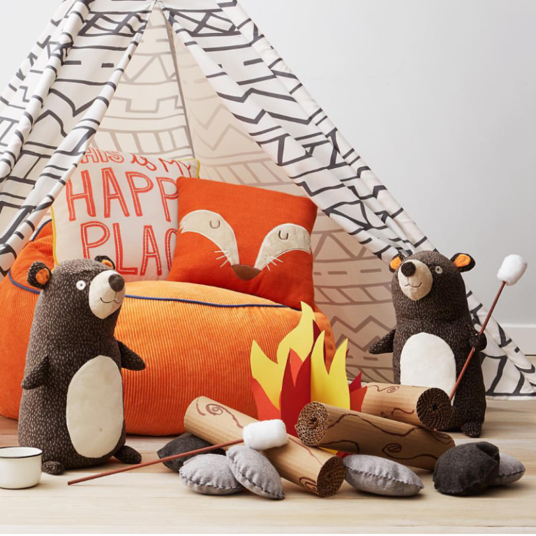 Repost from their new home collection for kids is adorable home decor for kids and interior design ideas for children toddler room ideas for boys and