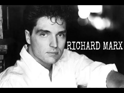 Right Here Waiting For You Richard Marx Lyric Terjemahan Indonesia Youtube Right Here Waiting Richard Marx