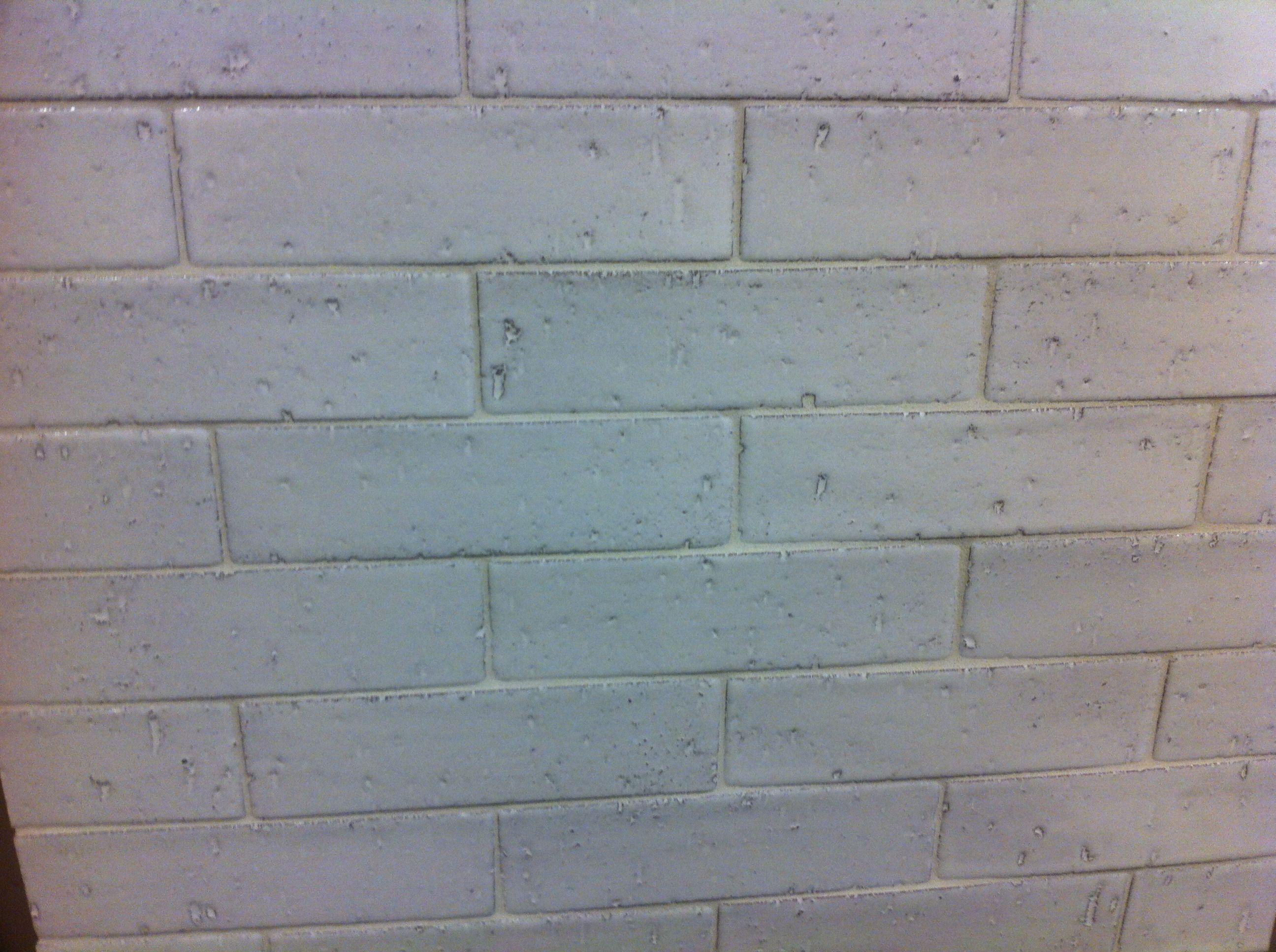Waterworks Grove Brickworks | Tile | Pinterest | Brickwork ...