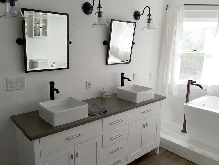 Revamp Your Tired Old Bathroom With Top-Notch Remodeling ...