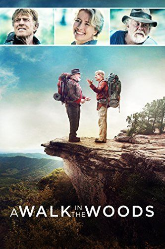 a walk in the woods full movie online free