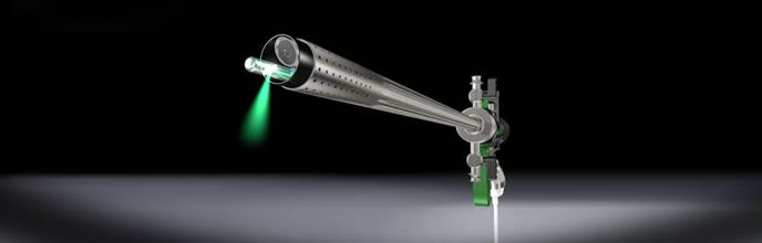 Attractive GreenLight Laser Prostate Surgery   How And Why