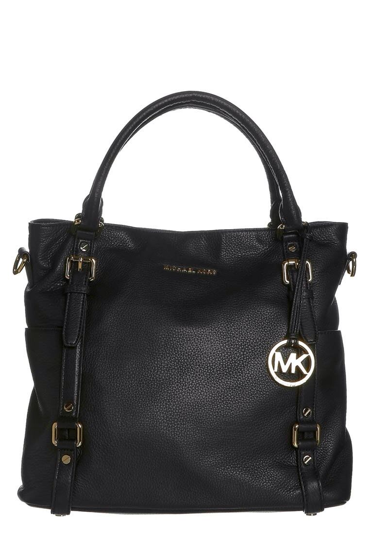 Pin by kathleen finelli on Bags | Handbags michael kors, Micheal ...