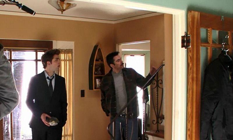 Twilight Bella Swan S House Is For Sale In Oregon Hooked On Houses Twilight Twilight Movie Twilight Fans