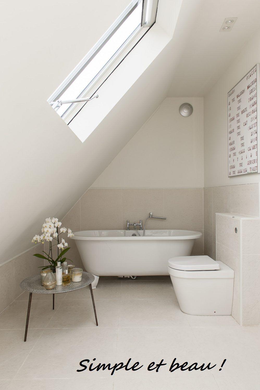 Pin Von Leo Frueh Auf Salle De Bain Badezimmerideen Zimmer Ideen Idee