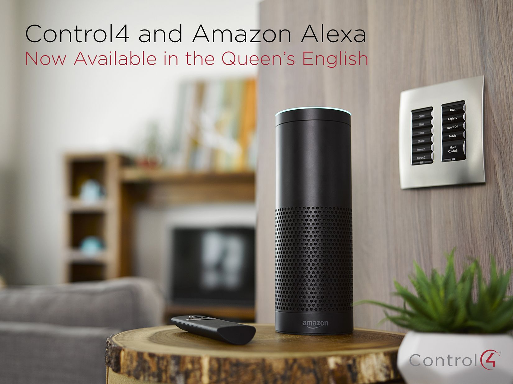 Blog With Images Tech Trends Amazon Home Technology