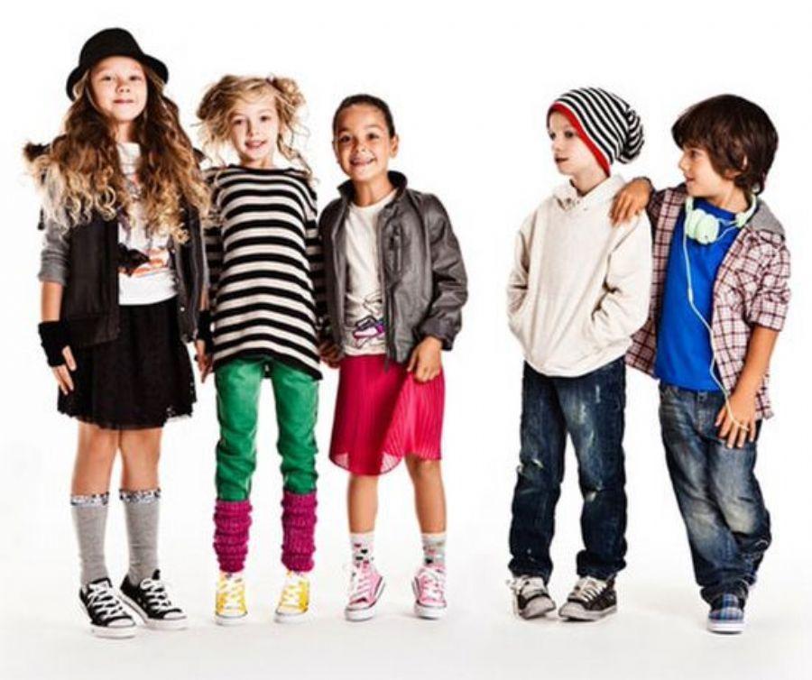 4b713ed908b4c çocuk giyim konya, tozlu giyim çoçuk bölümü elbise, çoçuk giyim online  satış, çoçuk