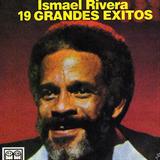 En mi viejo San Juan (bol - Ismael Rivera | Escuchar ...