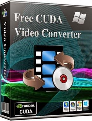 avs audio converter 7.2 activation code