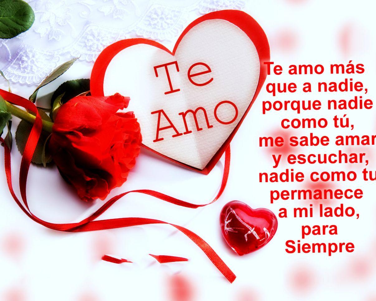 Imagenes De Amor 2020 Con Frases Mensajes Pensamientos Bonitos Y Gratis Para Descargar Frases Romanticas Para Dedicar Imagenes De Amor Imagenes Hermosas De Amor