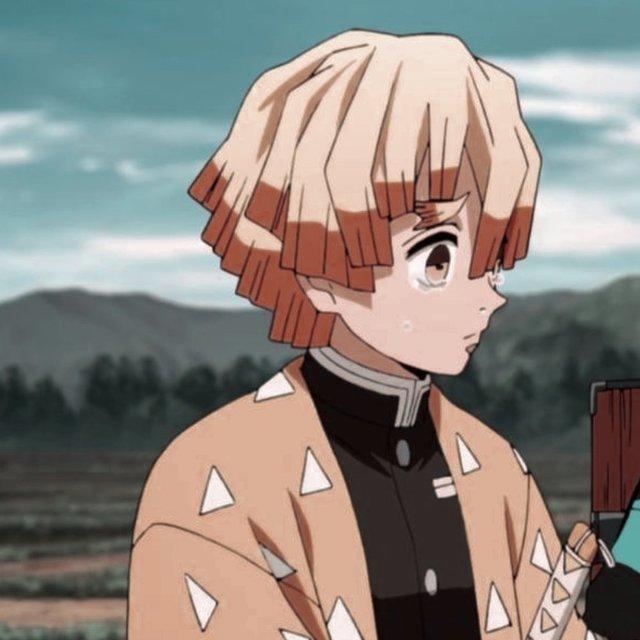 Pin de Ardnek Oahtu em Anime LOVE