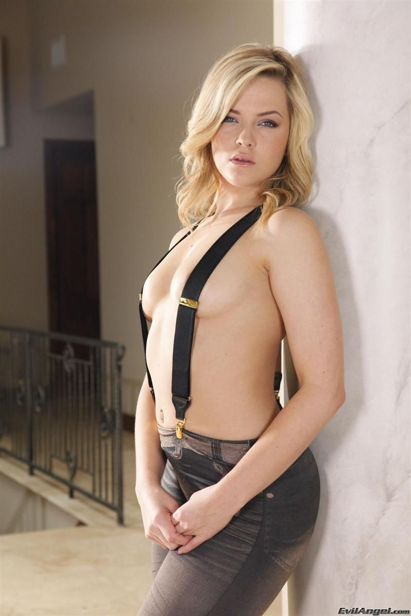 Alexis Texas Adult Porn - 12 best alexis texas images on Pinterest | Alexis texas, Girl models and  Model