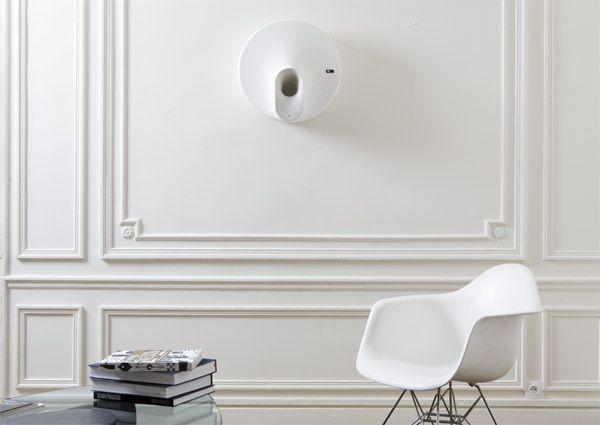 air purifier design에 대한 이미지 검색결과