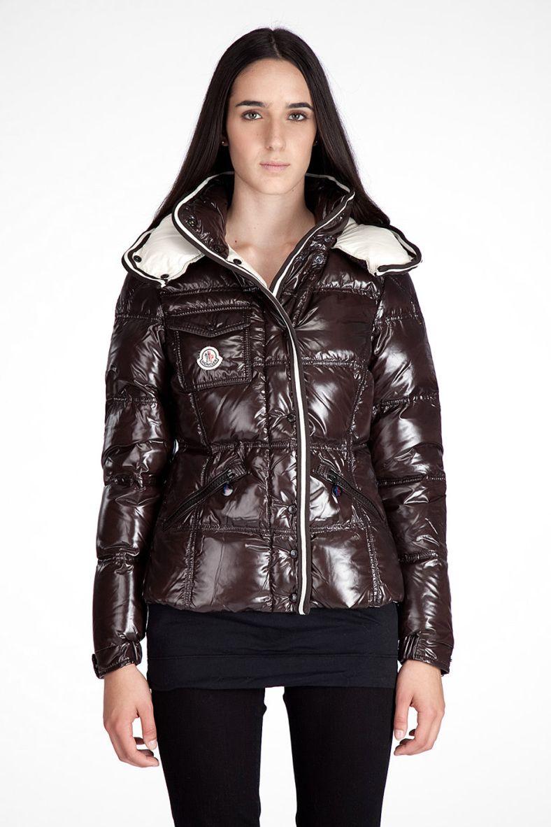 e39735108b7e Soldes Moncler Pas Cher Quincy Doudoune Chocolat Mon Cheri, Down Coat,  Puffy Jacket,
